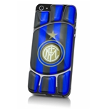 Coque iPhone 5 Inter Milan