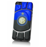 Sticker Skin FC Inter 100249