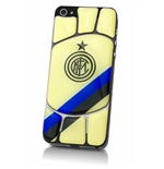 Sticker Skin FC Inter 100250