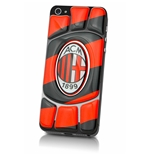 Étui iPhone AC Milan 100325