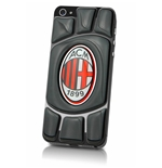 Étui iPhone AC Milan 100328