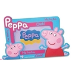 Porte-photos Peppa Pig 105938