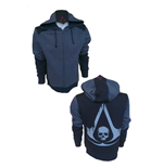 Sweat shirt Assassins Creed  107506