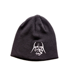 Star Wars bonnet Darth Vader