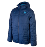 Arsenal FC Veste reversible Nike 2011-12