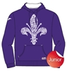 Sweat shirt ACF Fiorentina 108629