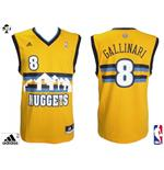 Top Denver Nuggets  108718