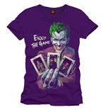 T-shirt Batman 109050