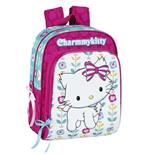 Sacoche Charmmy Kitty 109396