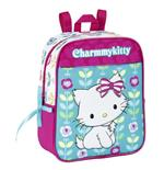 Sacoche Charmmy Kitty 109420