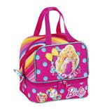 Sac Barbie 109466