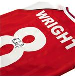 Maillot Arsenal 110134