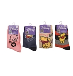 Chaussettes Winnie The Pooh  110299