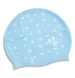 Bonnets de bain Mickey Mouse 110488