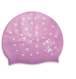 Bonnets de bain Minnie  110489
