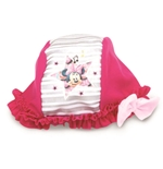 Bonnets de bain Minnie  110490