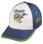 Casquette Toy Story - Buzz Lightyear