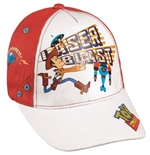 Casquettes de baseball Toy Story  110501