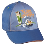 Casquettes de baseball Tom et Jerry  110527