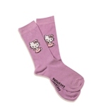 Chaussettes Hello Kitty  110559