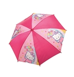 Parapluie Hello Kitty  110561