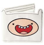 Portefeuille Adventure Time 110571