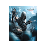 Poster Assassins Creed  110658