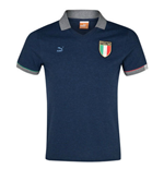 Polo Italie Football 2013-2014