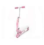 Trottinette Hello Kitty  111476