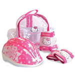 Casque Hello Kitty  111505