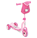 Trottinette Hello Kitty  111512