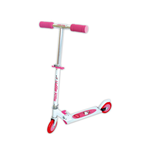 Trottinette Hello Kitty  111513