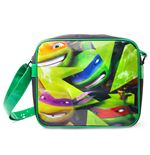 Sac Messenger  Tortues ninja 111555