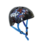 Casque Spiderman 111571