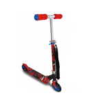 Trottinette Spiderman 111579