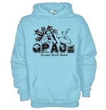 Sweat shirt Grace 111590