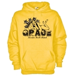 Sweat shirt Grace 111591