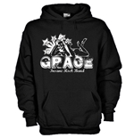 Sweat shirt Grace 111593