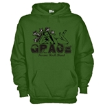 Sweat shirt Grace 111595