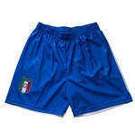 Short Italie Football 111747
