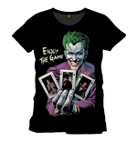T-shirt Batman 111754