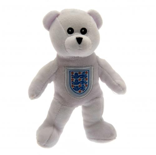Peluche Angleterre Football 111803