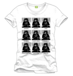 T-shirt Star Wars 111995