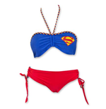 Maillot de bain Superman 112067