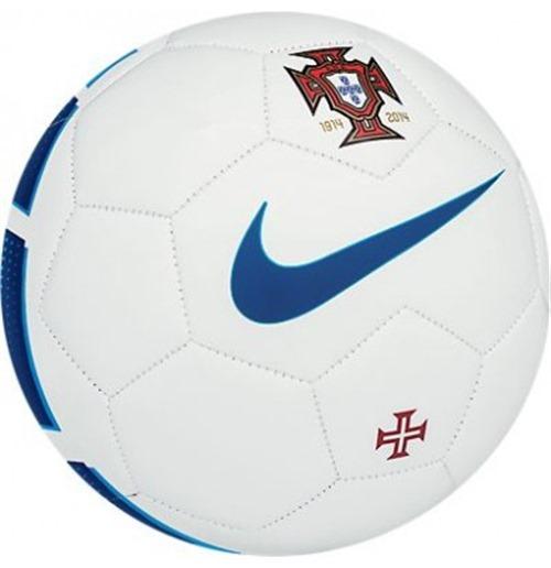 Portugal Ballon De Foot Nike Supporters 2014 15