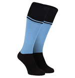 Manchester City Chaussettes Umbro 2012-13