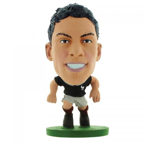 Figurine France Football SoccerStarz