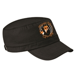 Casquette army homme - PumpKins Cage