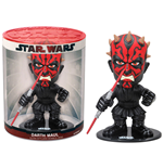 Star Wars Funko Force Bobble Head Darth Maul 15 cm