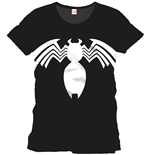 T-shirt Spiderman 113849
